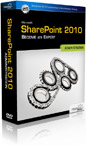 SharePoint Training DVD: Administration