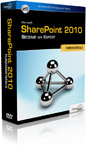 SharePoint Training DVD: Fundamentals